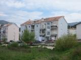 Arapovac 1, Solin