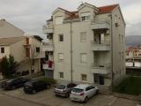 Sućidar, Split