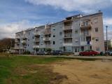 Arapovac 2, Solin